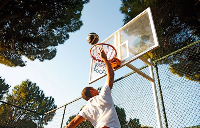 Basketball_SerenityResort_L-546x350